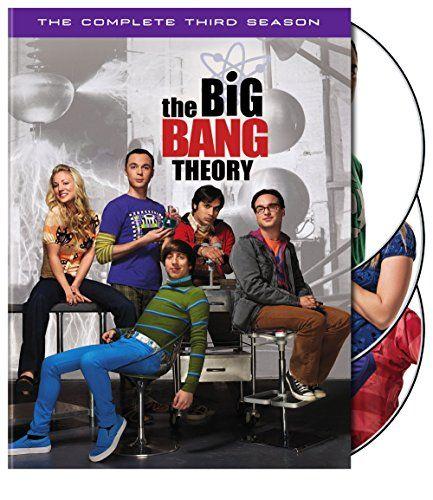 The Big Bang Theory: Season 3 Warner Bros http://www.amazon.com/dp/B002N5N4M6/ref=cm_sw_r_pi_dp_ZpiHub1B4GC36