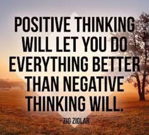 Facebook Positive Attitude Quotes: Best 25+ Positive Attitude Quotes Ideas On Pinterest