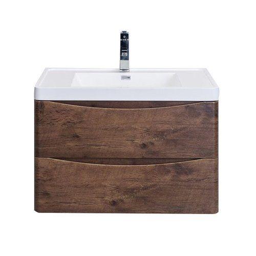 Inspiration Web Design Virtu USA Transitional Double Sink Bathroom Vanity Set White MD WMSQ WH