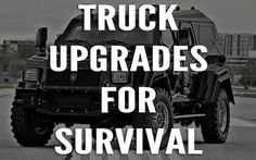 www.uberprepared.com - Get lots more effective survival accessories, tools, ideas and guides to help you survive!
