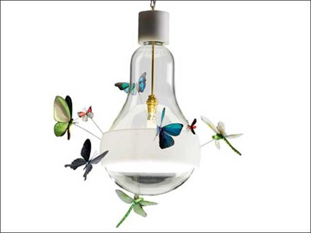 79 best images about ingo maurer on pinterest ceiling. Black Bedroom Furniture Sets. Home Design Ideas