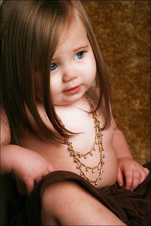 cute-baby-girl-13