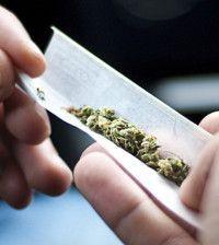 Medical Marijuana & Fibromyalgia