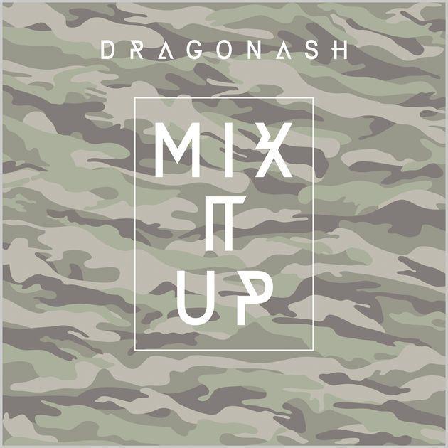 Dragon Ashの「Mix It Up - Single」を iTunes で