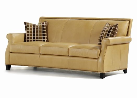 filmore furniture ltd Filmore furniture ltd filmore furniture ltd manufactures colonial maple furniturethe company was incorporated in 1970 by fred filmore, who had been the sole proprietor prior to that.