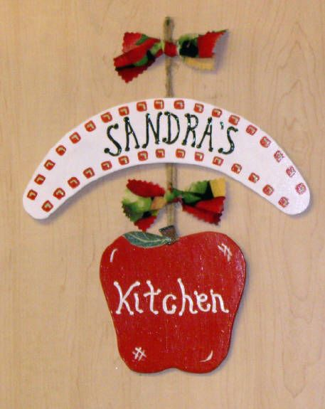 ideas about apple kitchen decor on   kitchens,Apple Decorations For Kitchen,Kitchen decorating
