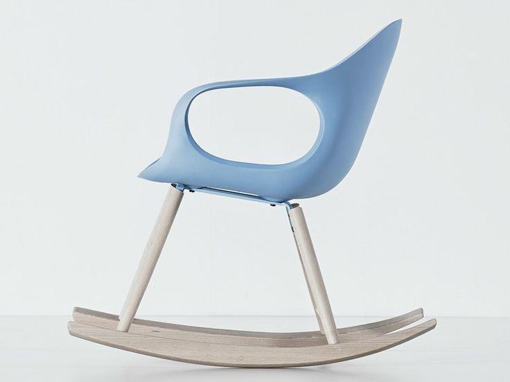 Les 25 meilleures id es de la cat gorie chaise bascule - Chaise a bascule adulte ...