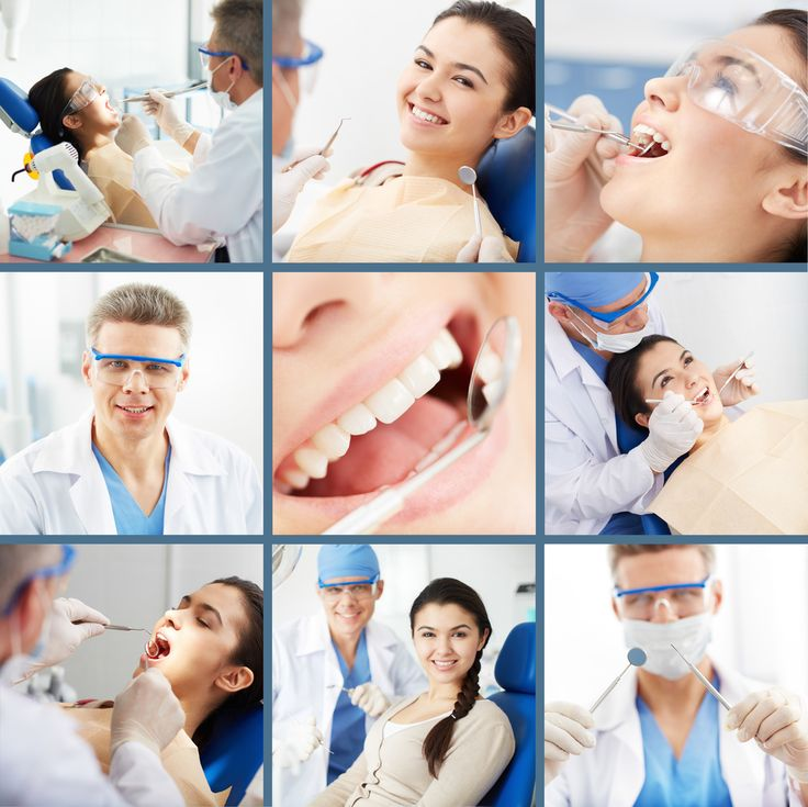 Do you want a confidant smile? Visit Caplash Dental Center for best cosmetic dentistry and teeth whitening services in Brampton. Call us at 905-451-2999 or visit our website Today.