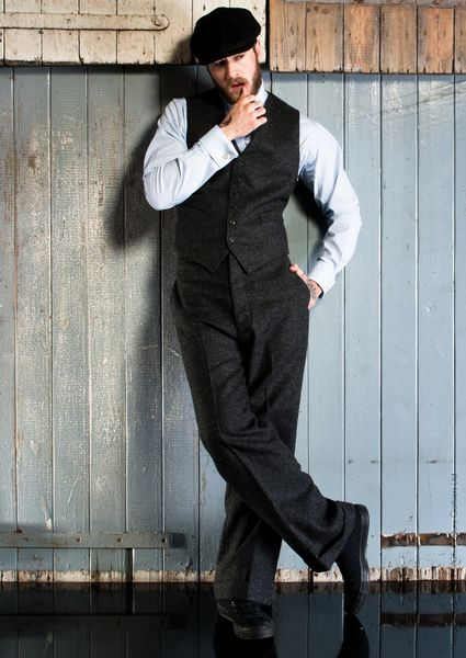 best 25 1920s mens clothing ideas on pinterest 1920s
