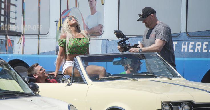 Katie Price is partying in Miami and … shooting a music video? | Metro News http://metro.co.uk/2017/05/07/katie-price-is-partying-in-miami-and-shooting-a-music-video-6621705/?utm_campaign=crowdfire&utm_content=crowdfire&utm_medium=social&utm_source=pinterest