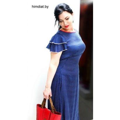 Платье. Модель 1493 Бренд: HIMDIAT Артикул: 1493 Статус: Под заказ Платье. Модель 1493 Коллекция «Горошек крупным планом». Рекомендуемые размеры: 88-96; Рекомендуемые роста: 164-176; Ткань: хлопок 100% Отделка: авторский дизайн. #himdiat #panteriart