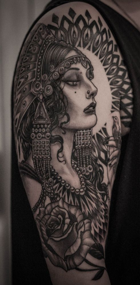 anderson luna saved tattoo   tattooing since 2007 anderson luna specializes in black and grey ...