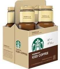 2 New Starbucks Coupons = $.50 Ice Coffee at Walgreens and CVS! - The Frugal Find