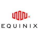 Arrow Electronics and Equinix Introduce Preconfigured Managed Hybrid Cloud Solutions