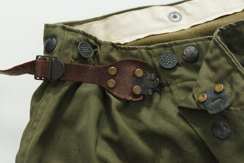 50's USAF