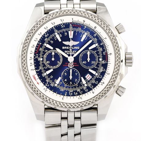 1000 ideas about breitling for bentley motors on pinterest bentley motors luxury watches and. Black Bedroom Furniture Sets. Home Design Ideas