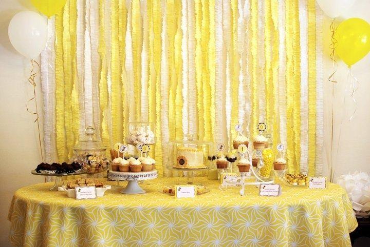 dekoration wohnzimmer gelb kr uselausl ufer gelb diy dekoration bautismo und