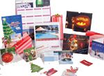 Leaflet Distribution, Letterbox Marketing, Printing Services, Letterbox publishing and Franchise Opportunities from Dor-2-Dor - http://www.dor2dor.com