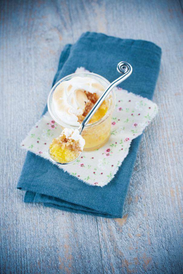 idée de #dessert léger en #verrine ! dessert gourmand a base de crème vanille spéculos et chantilly, une gourmandise qui se mange sans faim, #photographe #culinaire N'hésitez pas à « pinner »