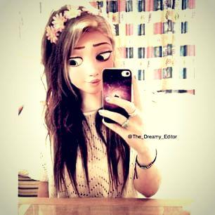 Name: Danielle Age: 15 Personality:Fun loves techy stuff PLEASE ADOPT