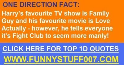 one direction facts quotes preferencesone direction imagines and preferences one direction quotes one direction cake one direction imagines one direction preferences one direction facts 1d funny Zayn Malik Harry Styles Louis Tomlinson Liam Payne Niall Horan #1d #1direction #onedirection