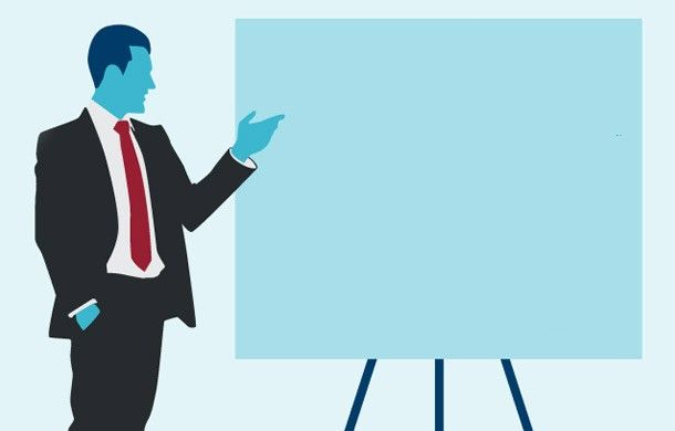 The infographic details some major questions that aspiring CEOS need to ask themselves like, what problem is my business going to solve, wha...