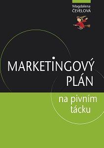 E-kniha vás krok za krokem provede sestavením marketingového plánu volnonožce či malé firmy. Prozradí vám, jak ho používat, aby skutečně přinášel výsledky.