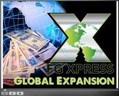 fgxpress - Cerca con Google