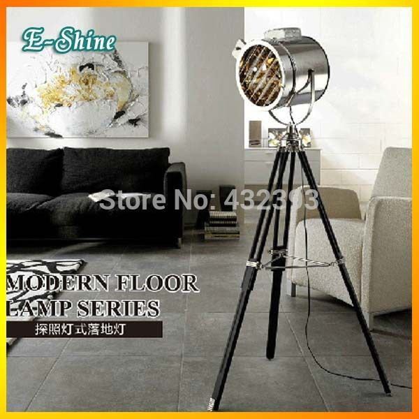 Cheap Floor Lamps on Sale at Bargain Price, Buy Quality lamp tiffany, lamp uhp, lamp phone from China lamp tiffany Suppliers at Aliexpress.com:1,Certification:CCC,CE 2,Shade Direction:Up & Down 3,Material:Metal 4,Base Type:E27 5,Shade Type:Toughened Glass