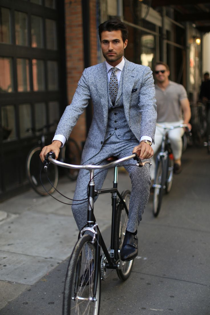17 Best Images About Articles On Pinterest Blazers For Men Urban Fashion And Mens Fashion Blog