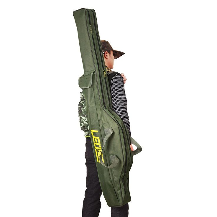 Like and Share if you want this  Bag for Fishing Gear     Tag a friend who would love this!     FREE Shipping Worldwide     Buy one here---> https://geoponetsales.com/bag-for-fishing-gear/  #sports #fitness #men #accessories #women #kids #baby #hobbies #geoponetsales #fashion #games