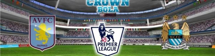 Prediksi Bola Aston Villa vs Manchester City 8 November 2015