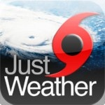 '#Jacksonville Hurricanes' Is Now a TOP 10 FREE #iPhone #WEATHER #APP!  ------------------------------------------------  Track #hurricanes and #tropical #storms with this free app. Get instant updates whenever there is a change in a storm's path or strength. Find interactive maps, forecasts, radar, satellite, shelters and information you need to prepare your family for hurricane season. Plus, watch video updates from John Gaughan and the Local 4 Weather Authority.