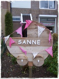 Sanne+015.JPG (240×320)