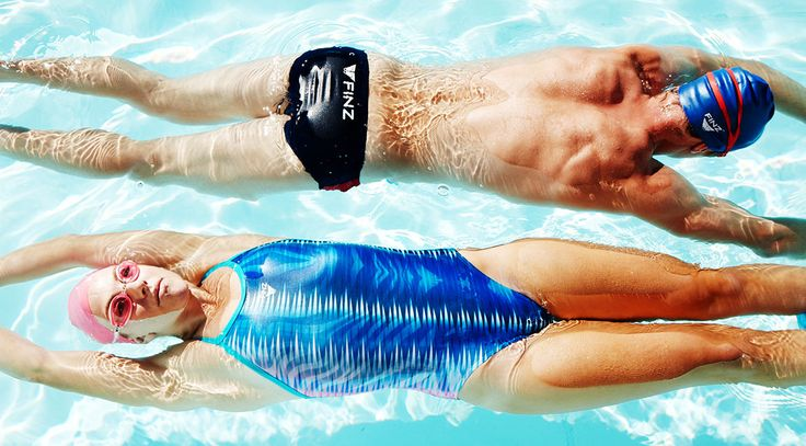 Finz Swimwear