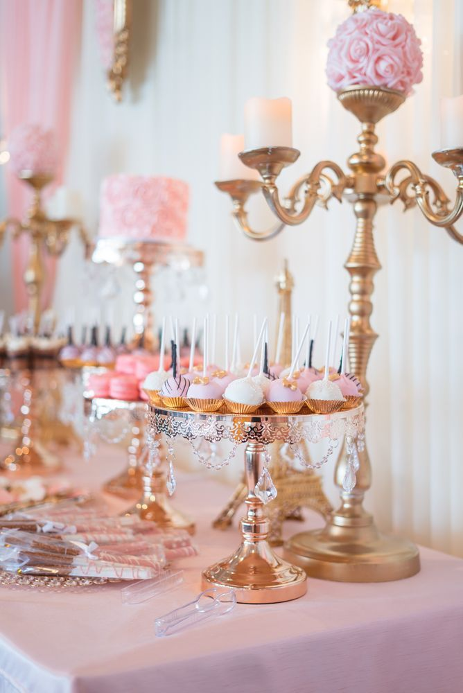 thefondly (With images) | Pink wedding, Wedding venues