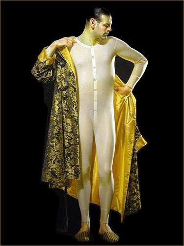 Joeseph Leyendecker. 20s male underwear model.