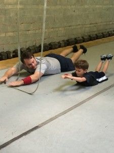 Crossfit kids workouts http://www.crossfit-odyssey.com/get-started/crossfit/