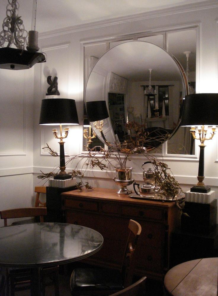 39 best room sizes images on pinterest dining room for Best living room ever