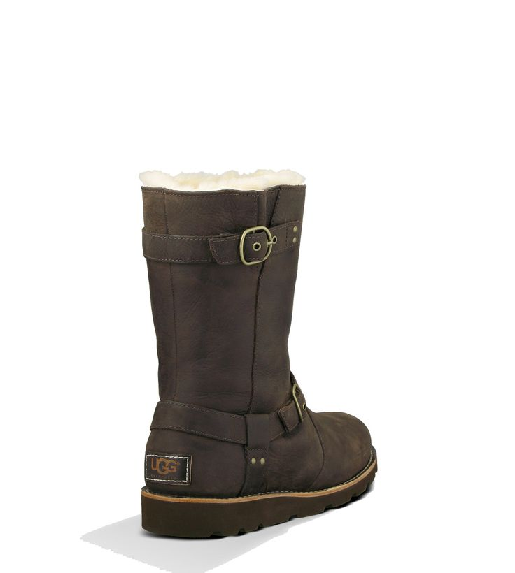 Free delivery on all UGG® boots, shoes, bags and accessories when you buy  directly from UGG® online.