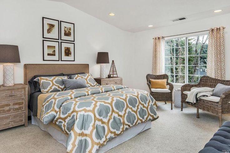 8382 Trenton Rd, Forestville, CA 95436 - Home For Sale and Real Estate Listing - realtor.com®