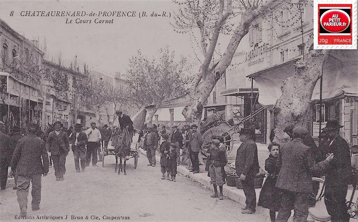 #Tiercé-#Quarté-#Quinté+ de ce Jeudi 16 Février 2017 sur l'hippodrome de #VINCENNES – Le Prix De #Châteaurenard.    La #base, le coup de #poker, les #pronostics de la presse, le bruit d'écurie et le pronostic sont sur:     http://aupetitparieur.com/prix-de-chateaurenard/ http://www.aupetitparieur.fr/