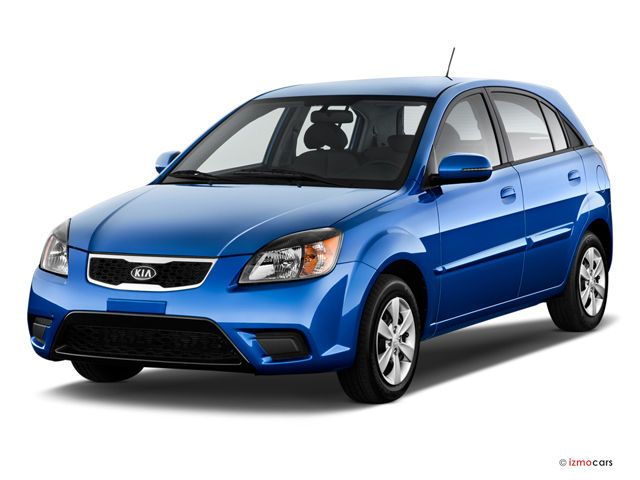 Car Service Kia Rio 2011 Workshop Service Repair Pdf Manual Detailed Illustrations Drawings And Pictures Information You Thru Every Car Car Rental Car Sick