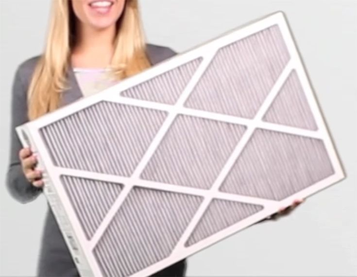 Best Ac Filters For Air Flow Reviews Top 5 In March 2020 Ac Filters Air Conditioner Replacement Best Air Filter