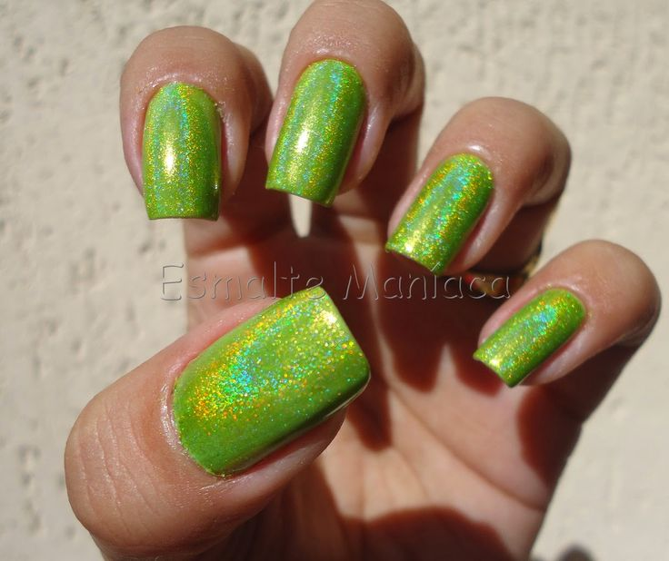 9 best My Jade Polish images on Pinterest | Nail polish, Nail ...