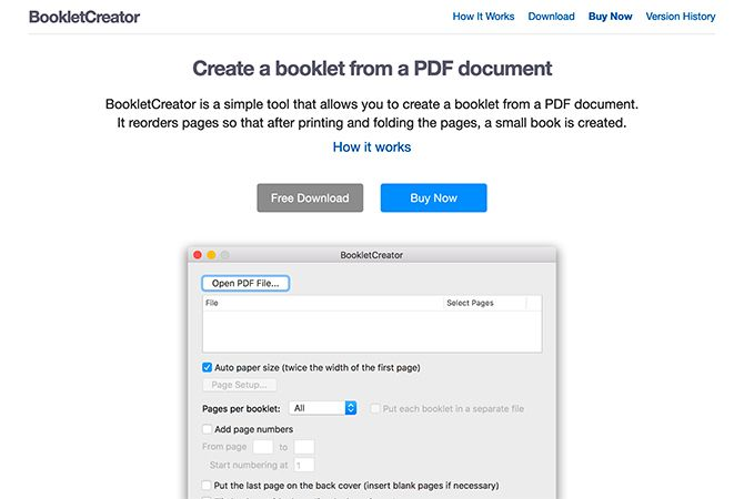 24 Google Docs Templates That Will Make Your Life Easier Booklet Booklet Pdf Printables