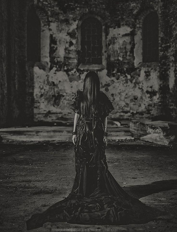 Salem, witch, fashion  # 2
