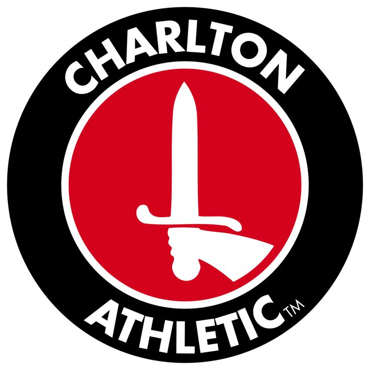 Charlton Athletic FC, The Championship, Charlton, Greenwich, London