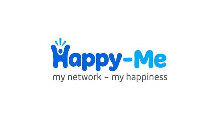 Contribute To HappyMeDoncaster.com