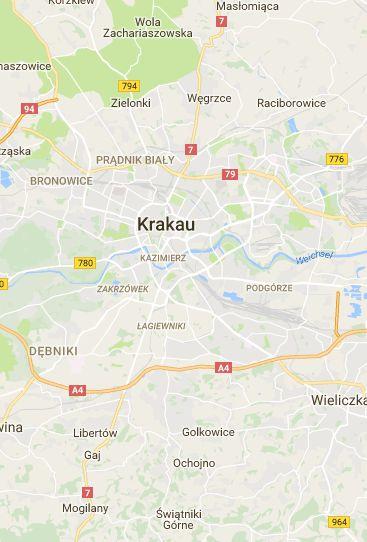 Prawos.pl to największa aktualna baza w Polsce - Kraków ➤ Zobacz opinie i oceny. Porównaj prawników w Twoim mieście ➤ Sprawdź jakie to proste!